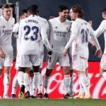 Real Madrid vs Athlétic Bilbao se enfrentarán por primera vez en la Supercopa de España.