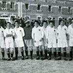 Se cumplen 92 años del primer partido de Liga ganado por el Real Madrid