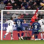 PREVIA: HUE-RMA. El Real Madrid visita El Alcoraz con multitud de bajas
