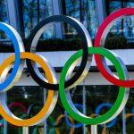 Corea del Norte renuncia a los Juegos Olímpicos de Tokio por el Covid-19