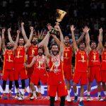 España iguala en Tokio 2020 la marca de Río 2016 en Deportes de Equipo con 9 clasificados.