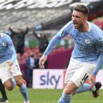 Manchester City y PSG se miden en una semifinal que promete ser apasionante