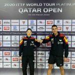 Gran fin de semana del deporte español: Aumentando el equipo español