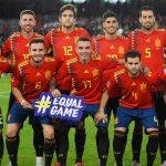 OFICIAL: Luis Enrique dará la lista de convocados para la Eurocopa el próximo 27 de mayo