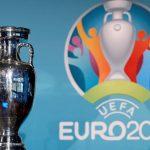 Estos son los partidos de hoy en la Eurocopa