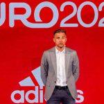 Luis Enrique justifica la ausencia de Ramos