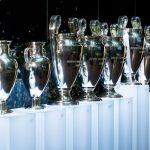 El Real Madrid vuelve a posicionarse como el club más valioso de Europa por tercer año consecutivo
