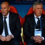 Guardiola busca igualar a Ancelotti y Zidane
