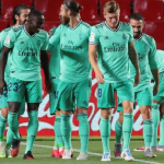 Lo que les queda a Atlético, Real Madrid y Barcelona en la lucha por la Liga