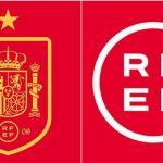 OFICIAL: Estos son los dorsales de la Selección Española para la Eurocopa