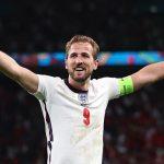 Kane, cerca del Manchester City