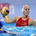 Tokio 2020: Dos de dos, triunfo para la selección española femenina de waterpolo contra Canadá