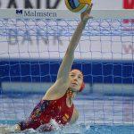 Tokio 2020: España vs Australia, cuarto enfrentamiento en el marco de las preliminares del waterpolo femenino
