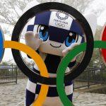 Tokio 2020: 48 horas claves para decidir si se celebran los Juegos Olímpicos o cancelarlos definitivamente.