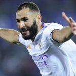 El Real Madrid se jugará el liderato el domingo ante el Valencia