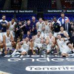 El Real Madrid conocerá este martes a su rival en las semifinales de la Supercopa de España