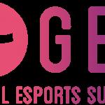 2 meses para el mayor congreso de eSports de Europa en Madrid (27-28 Octubre).