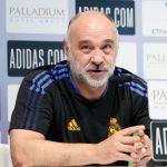 PREVIA: Comienza la Liga Endesa 2021/2022