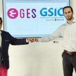 GSICy GES apuestan por la innovación en la industria de los esports