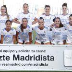 Pinchazo del Real Madrid contra la Real Sociedad