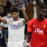 CRÓNICA: RMA-MLL. Asensio y Benzema hacen volar muy alto a un maravilloso Real Madrid
