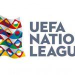 La Selección Española conocerá este jueves a su rival en la final de la UEFA Nations League