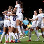 La crónica: El Sevilla devuelve al Real Madrid femenino a la cruda realidad liguera.